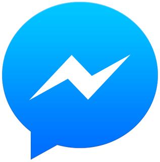 تحميل برنامج فيس بوك ماسنجر Download Facebook Messenger 2017 برابط مباشر