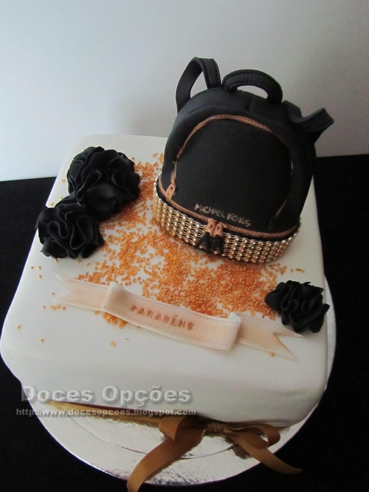 4f9d1dfc4 handbags Michael Kors · cake Michael Kors