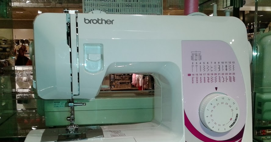 Quiteprecious Brother XN40 Delectable Brother Xn2500 Sewing Machine