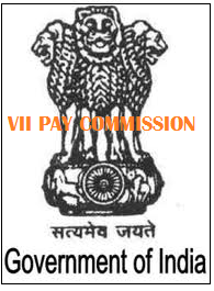7th Pay Commission News : The imminent fall of UPA-II Government and the fate of 7th Pay Commission