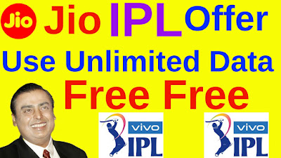 Watch IPL Free with proof