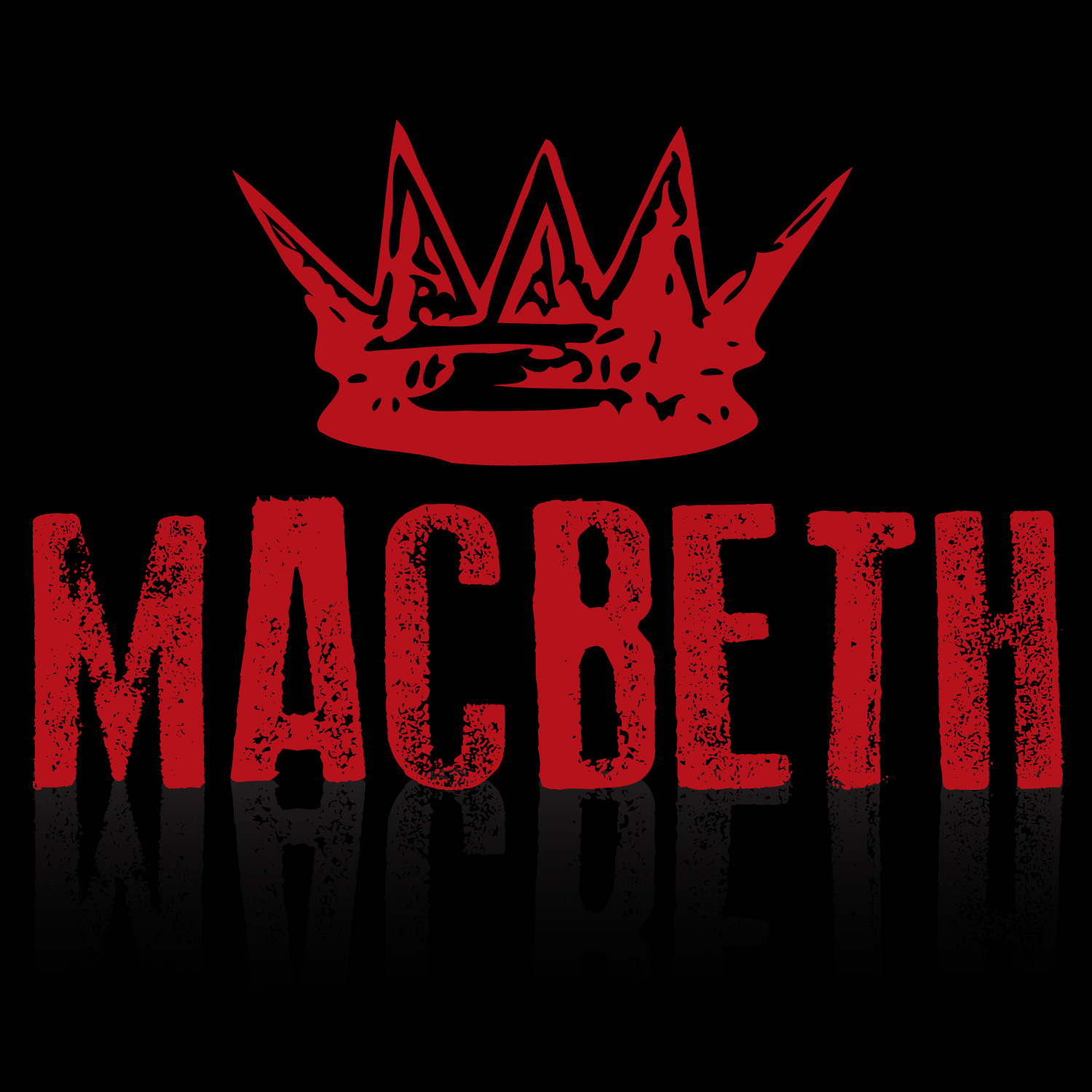 an overview of the tragic elements in macbeth a play by william shakespeare The 10 best shakespeare characters  macbeth and his wife enjoy one of the darkest psycho-sexual relationships  this was the last play shakespeare wrote wholly.