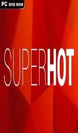 SUPERHOT FLT - SUPERHOT-FLT