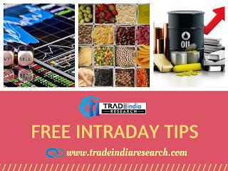 best stock tips, free stock tips