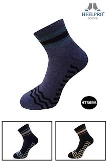 Men's Socks Terry