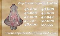 http://misiowyzakatek.blogspot.com/2013/03/apanie-licznika-w-szycie-isabell.html