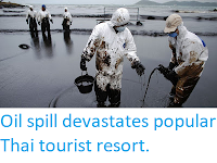 http://sciencythoughts.blogspot.co.uk/2013/08/oil-spill-devastates-popular-thai.html