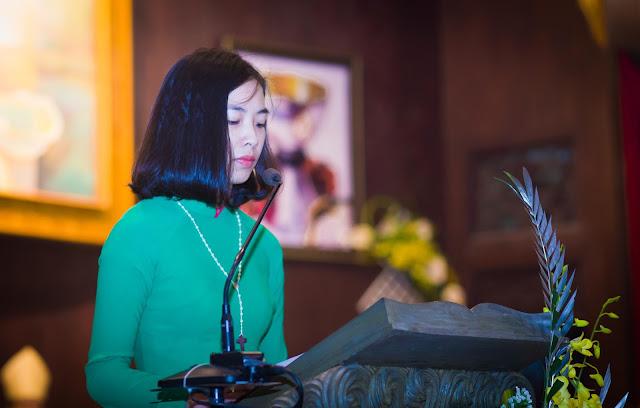 Lễ truyền chức Phó tế và Linh mục tại Giáo phận Lạng Sơn Cao Bằng 27.12.2017 - Ảnh minh hoạ 115