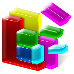 Defrag windows 7