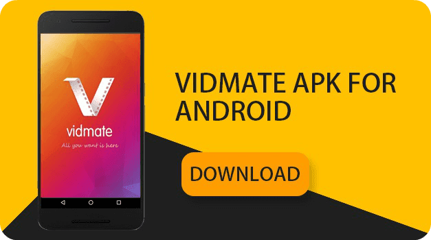 VIDMATE YOUTUBE VIDEO DOWNLOADER - Mobile Apk Ocean