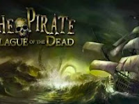 Download The Pirate Plague of the Dead MOD APK v2.0 Open World for Android HACK Terbaru 2017