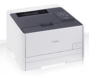 Canon i-Sensys LBP7110CW Driver Free Download