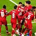Premier League: Liverpool Paksa Gusur ManCity di Puncak Klasemen