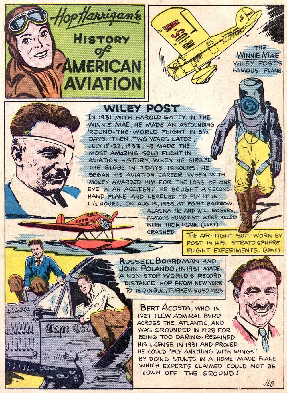 Read online All-American Comics (1939) comic -  Issue #30 - 35