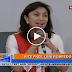 LENI ROBREDO, HINDI DAW KAYA NG PILIPINAS NA TUMAYO SA SARILING PAA