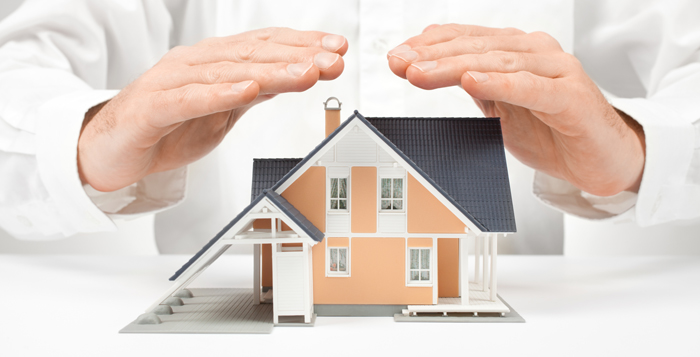 agreeable best rated home insurance.  financial protection that you can claim according to package policy How Much Is Homeowners Insurance Included Belonging Coverage Agreeable Best Rated Home Design Plan