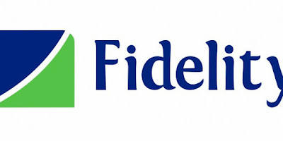 transfer code for fidelity bank
