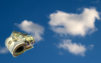 your_value_as_a_healer_clouds_money