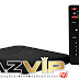 Nazabox Nz TV Nova Firmware V2.0.3.16 - 22/03/2019
