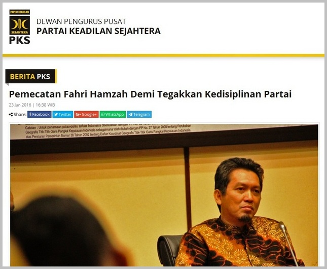 http://pks.id/content/pemecatan-fahri-hamzah-demi-tegakkan-kedisiplinan-partai