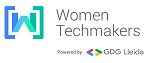 WomenTechMakers Lleida