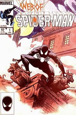 http://www.totalcomicmayhem.com/2014/05/spectacular-spider-man-key-issue-comics.html