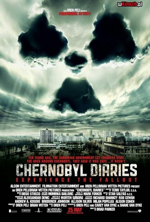 Xem Phim Thảm Họa Hạt Nhân 2012