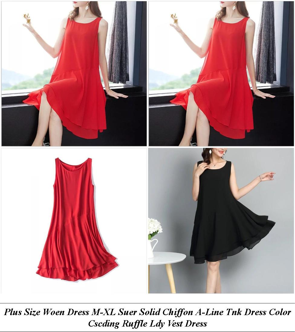 Monsoon Dresses - Store For Sale - Lace Wedding Dress - Cheap Fashion Clothes