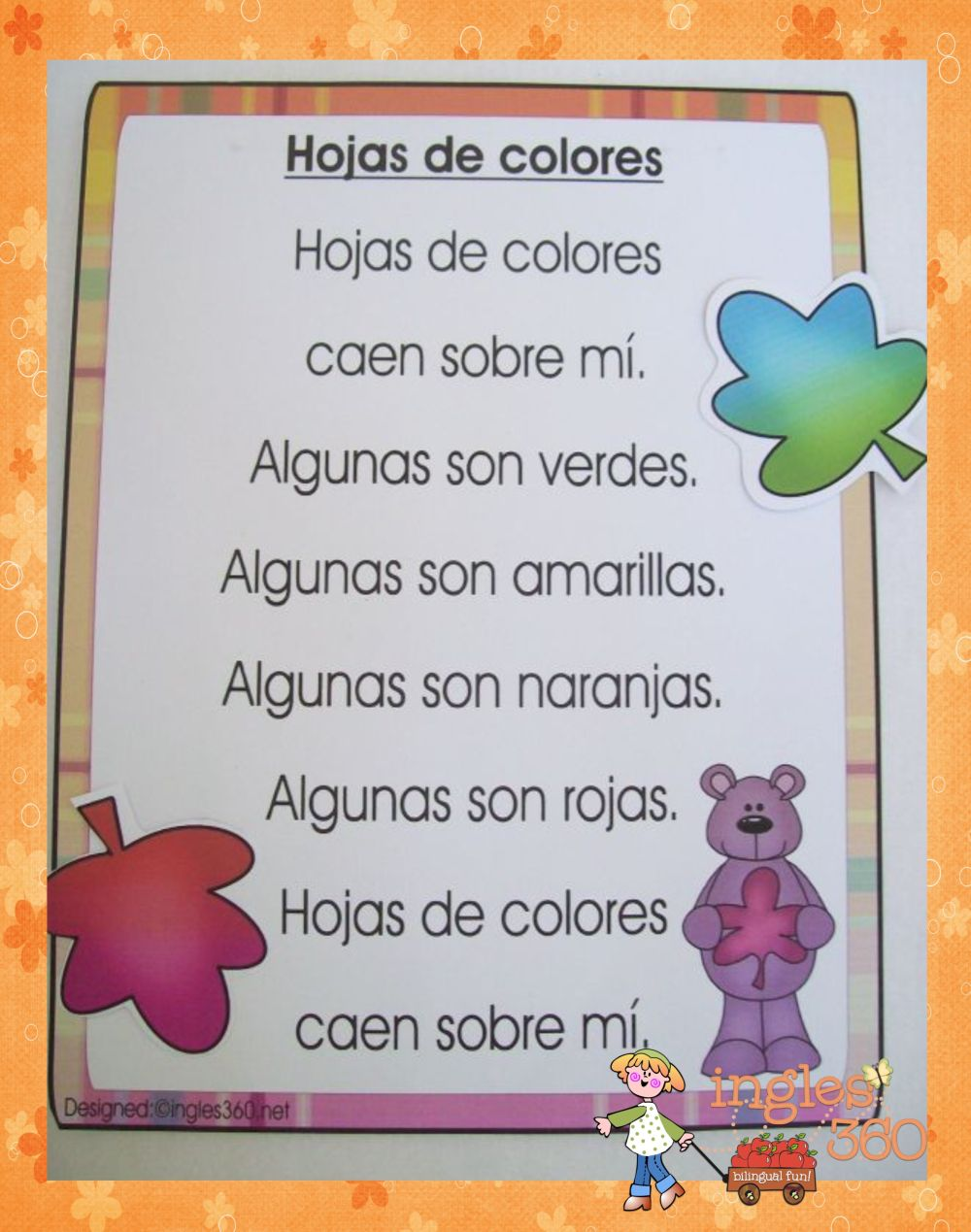 father day poems in spanish - photo #21