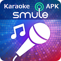 Download Aplikasi Smule Karaoke