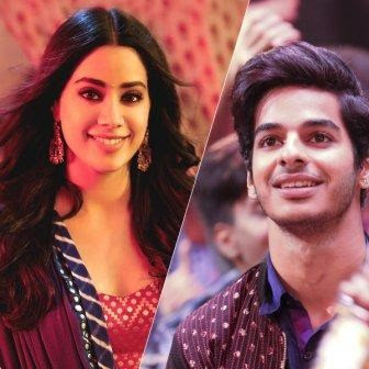#instamag-zingaat-from-dhadak-is-crackling-feat-ishaan-khatter-and-janhvi-kapoor