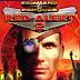 تحميل لعبة ريد اليرت 2 Red Alert [تم اصلاح اللعبة]