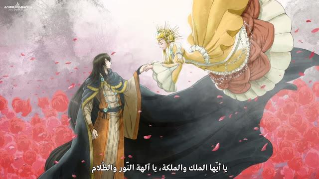 Honzuki no Gekokujou موسم ثانى مترجم أون لاين عربي تحميل و مشاهدة مباشرة