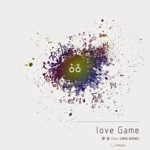 [Single] Kun-yo – Love Game