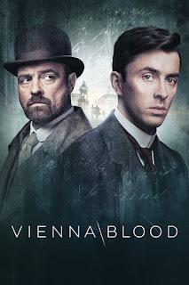 Vienna Blood (2019) Temporada 1