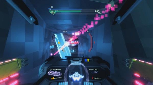 SUBLEVEL-ZERO-pc-game-download-free-full-version