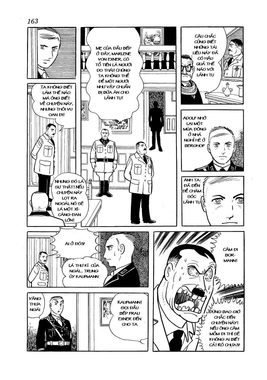 Adolf chap 26 trang 10