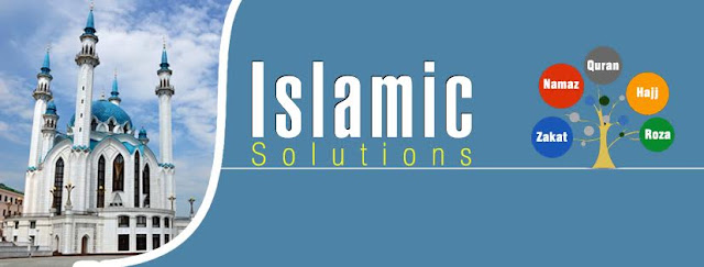 https://www.facebook.com/TheIslamicSolutions/