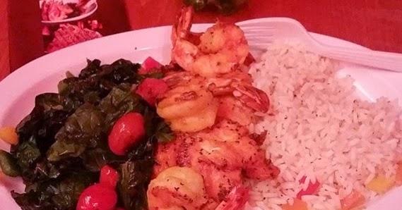 Soul Food Restaurants Harlem Ny