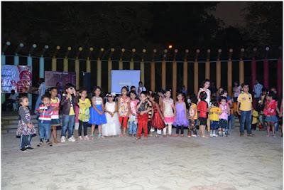 Montessori training in nagpur