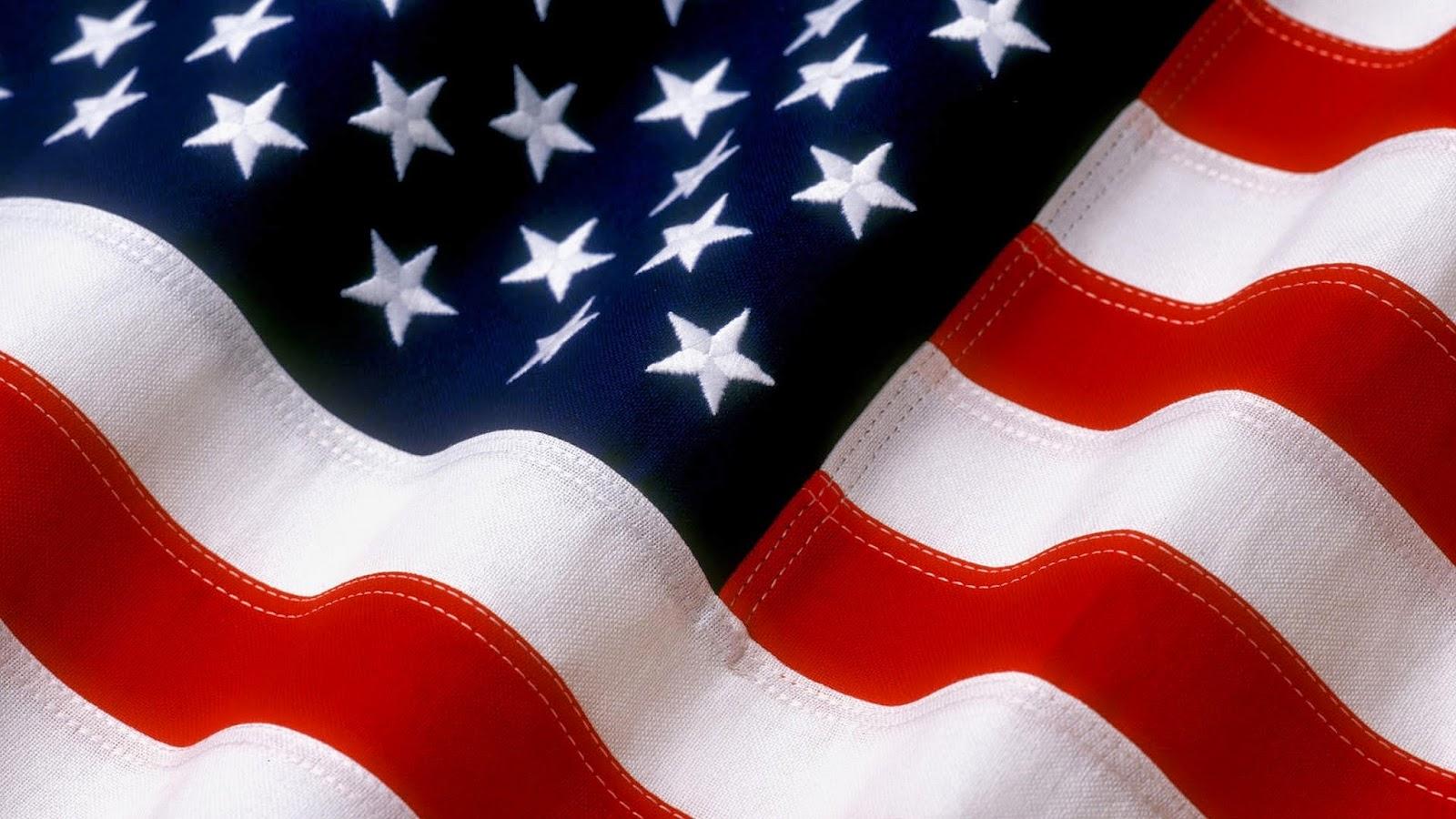 american flag backgrounds barca fontanacountryinn com