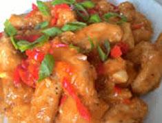 Resep masakan indonesia ayam kuluyuk spesial (istiemewa) praktis mudah sedap, nikmat, enak, gurih lezat