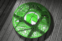 https://www.economicfinancialpoliticalandhealth.com/2019/04/buy-neo-coins-you-get-gas.html