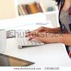 Jangan Pernah Lakukan Hal Berikut Ini Pada Saat Berkunjung Ke Blog Orang Lain Jika Kamu Blogger Sejati