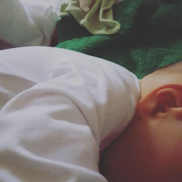 Familienblog, Elternblog, Mamablog, Papablog, Berliner Familienblog