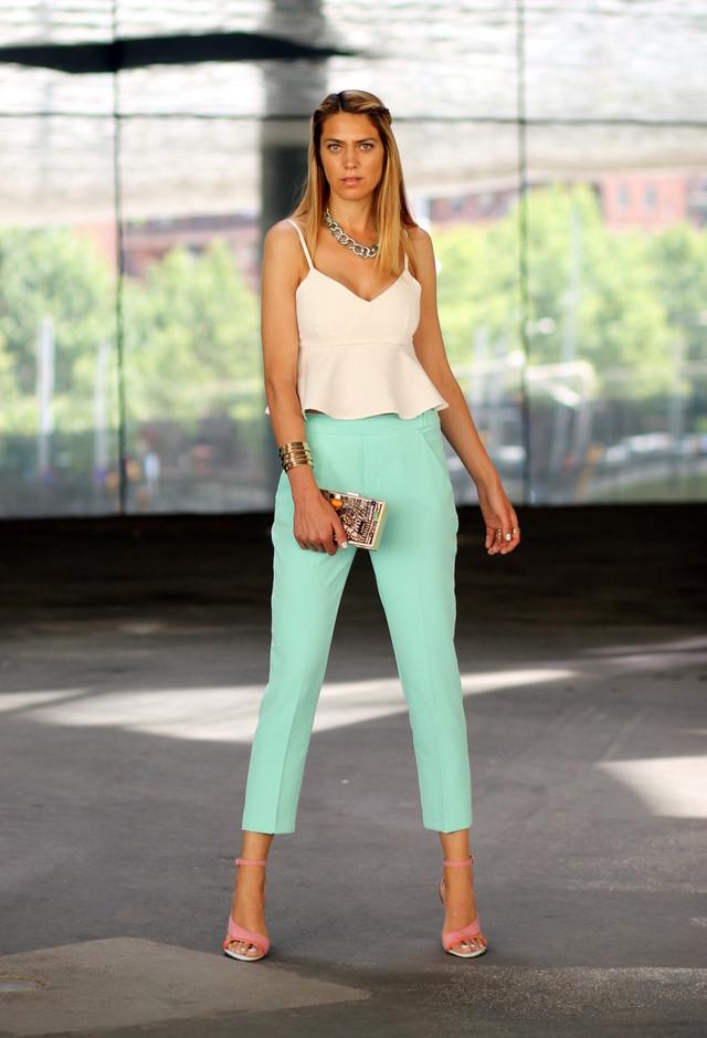 Lindos bolsos de moda | Tendencias y Estilos