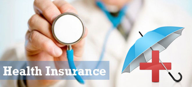 How To Get Affordable Health Insurance Quotes Compare ...
