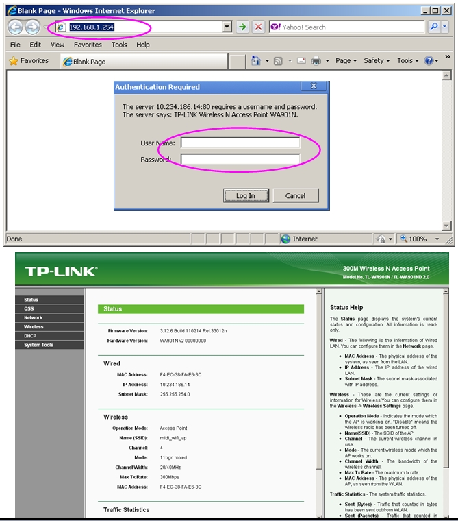Download driver tp-link tl-wn721n wireless usb adapter for windows.