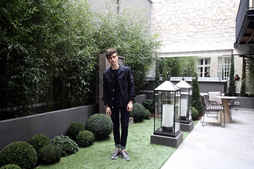 BLOG-MODE-HOMME_La-lanterne-hotel-paris-4-étoile--stars-latin-quarter-quartier-avis-charme-élégant-chic-romantique