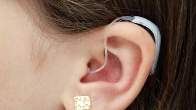 Wajib Anda ketahui sebelum memutuskan membeli alat bantu pendengaran